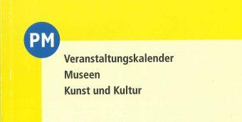 Titel-Kulturkalender-2019-a