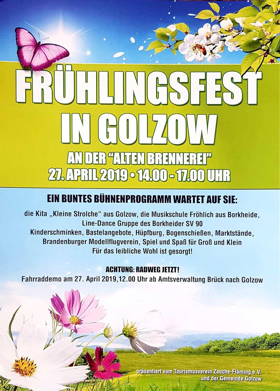 Fruehlingsfest-TZF-2019