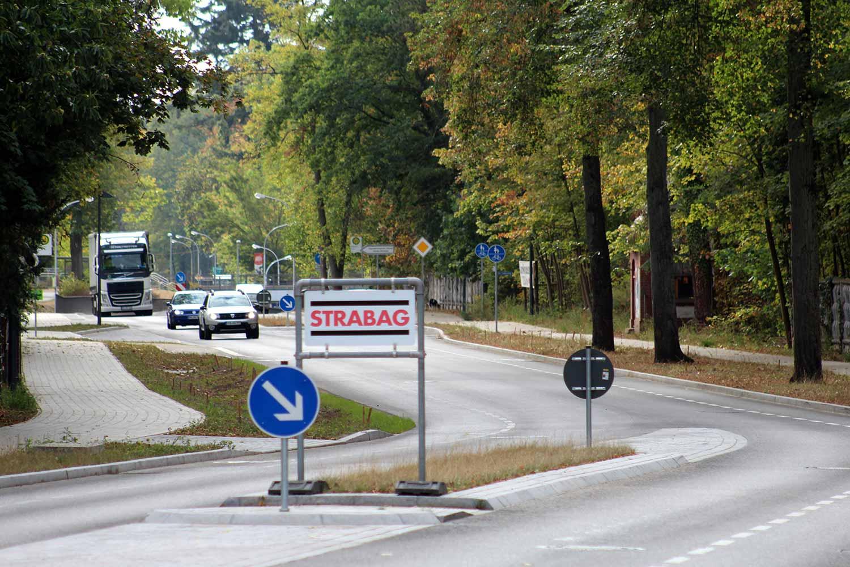 OD Beelitz Heilstätten