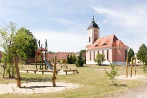 Reesdorf