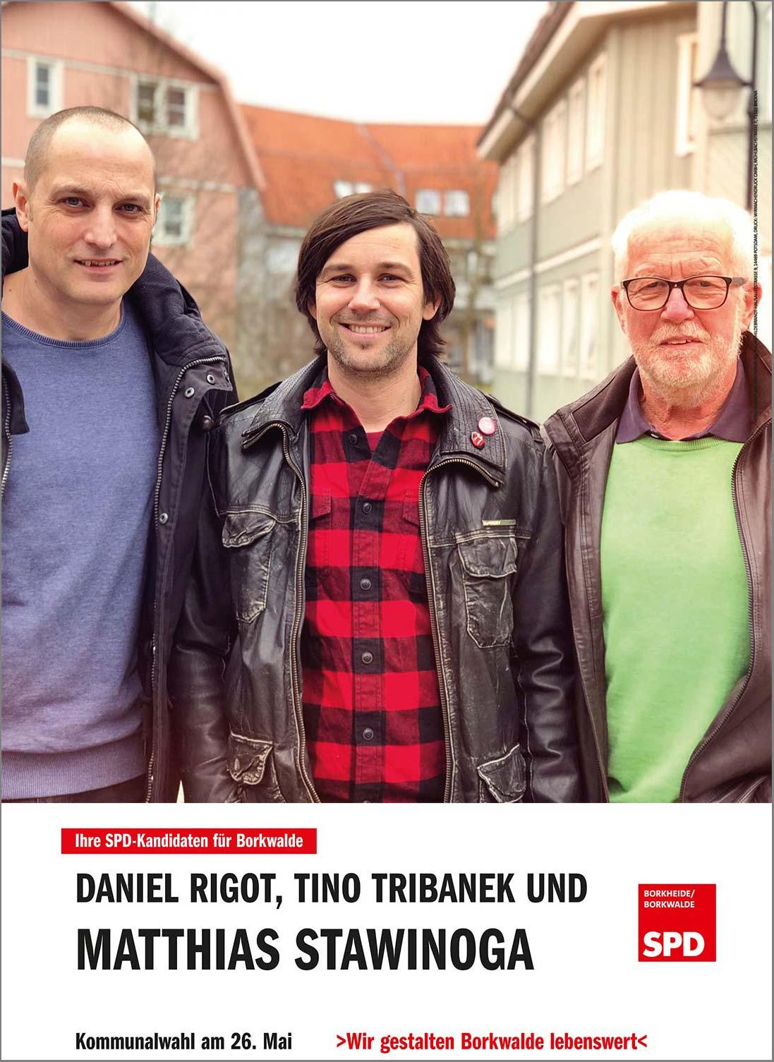 SPD_Borkwalde_Kandidaten