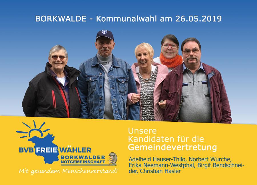 Borkwalde_GV_Vorderseite