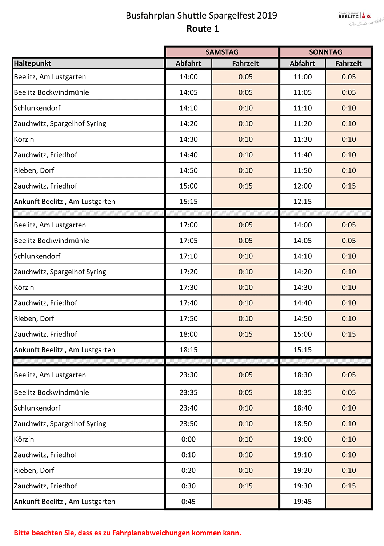 Busfahrplan-Spargelfest2019-Route-1