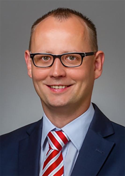 Frank Schulze (Einzelkandidat)