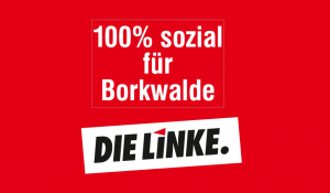 Linke Borkwalde