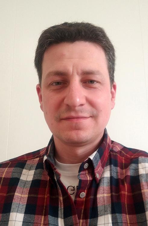 Stefan Ryll (Pro Brück)