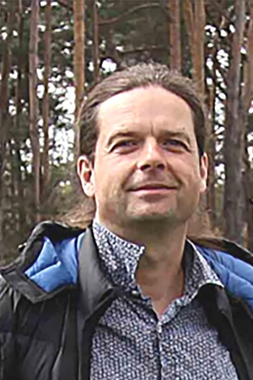 Matthias Schimanowski (Pro Brück)