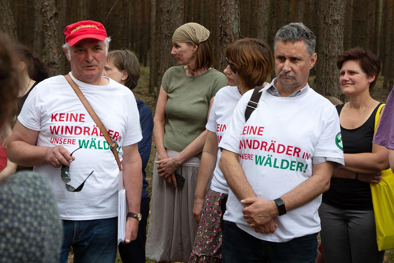 Friedhelm Schmitz-Jersch, Winfreid Ludwig, Tilo Köhn