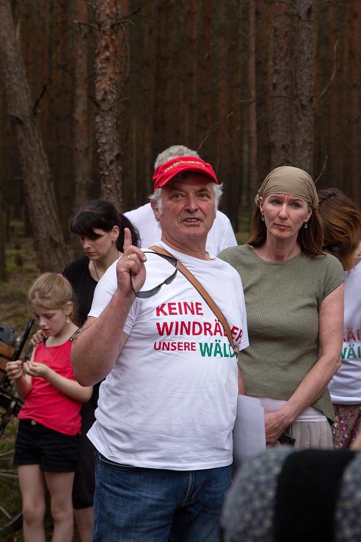 Friedhelm Schmitz-Jersch, Winfreid Ludwig