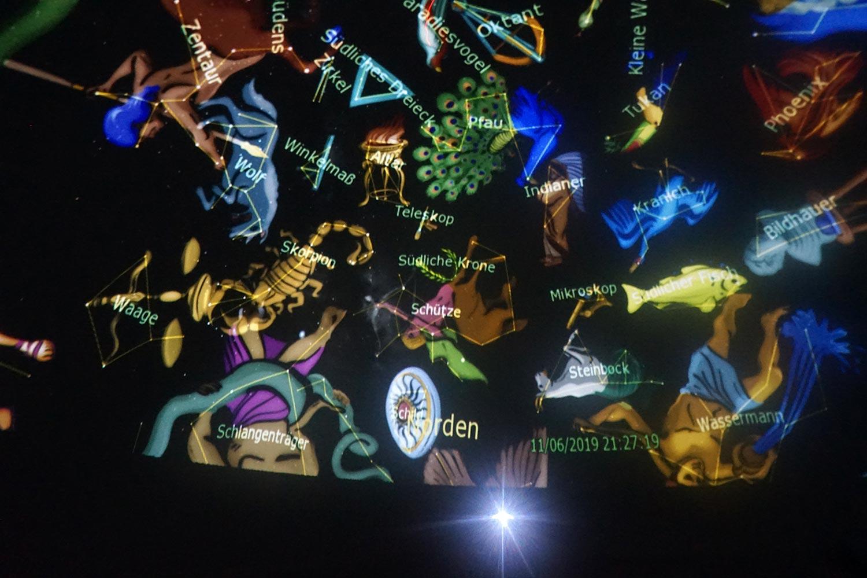 Aufblasbares-Planetarium-04