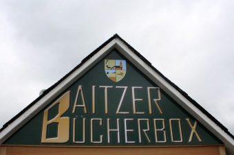Baitz-Buecherzelle-05