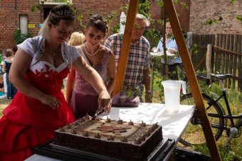 BeelitzerMuehlenfest2019-04