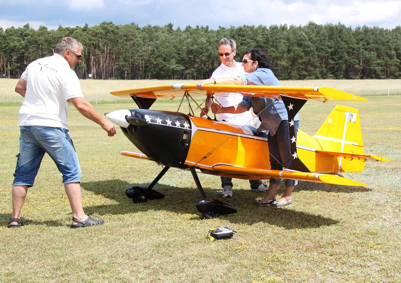 Modelflug-Damelang-03