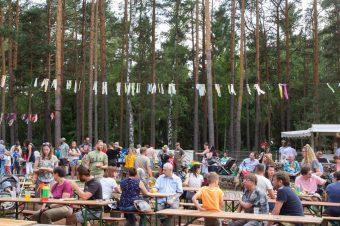 Sommerfest2019-12