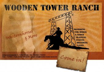 Wooden-Tower-Ranch-01