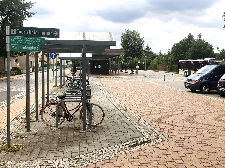 Busbahnhof-Lehnin_2