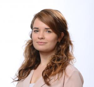 Claudia Sprengel