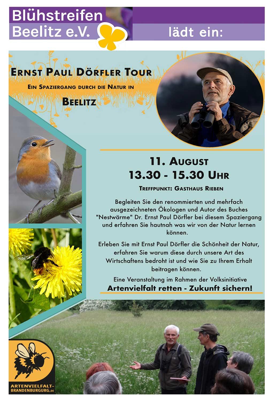 Ernst-Paul-Doerfler-Tour-Beelitz