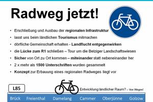 Radweg_jetzt