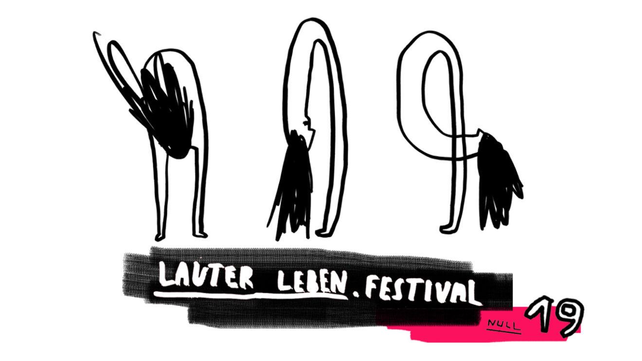 Lauter Leben.Festival