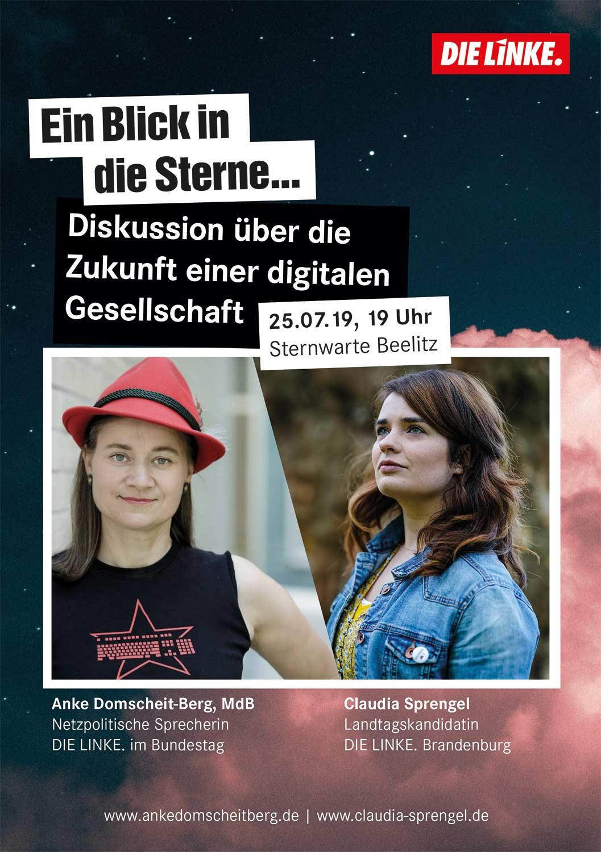 sterneDomschdeidt-Berg-Sprengel