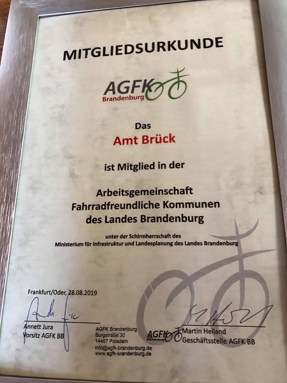 Amt-Brueck-AGFK