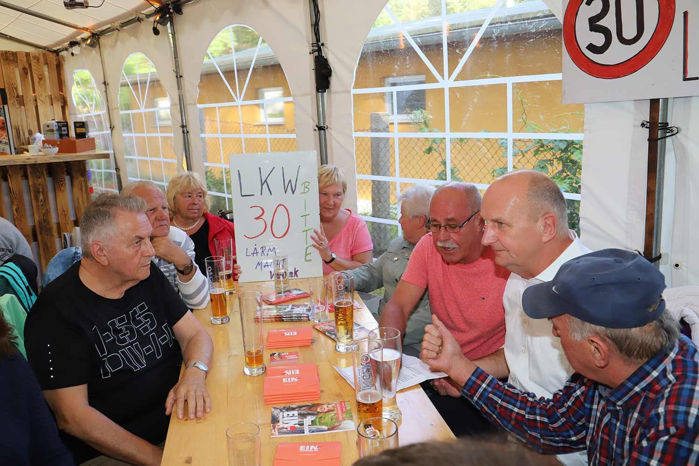 Damsdorfer-Chaussee-auf-Tempo-30_1