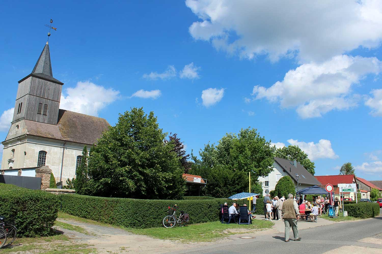 Dorffest-Schlunkendorf-02