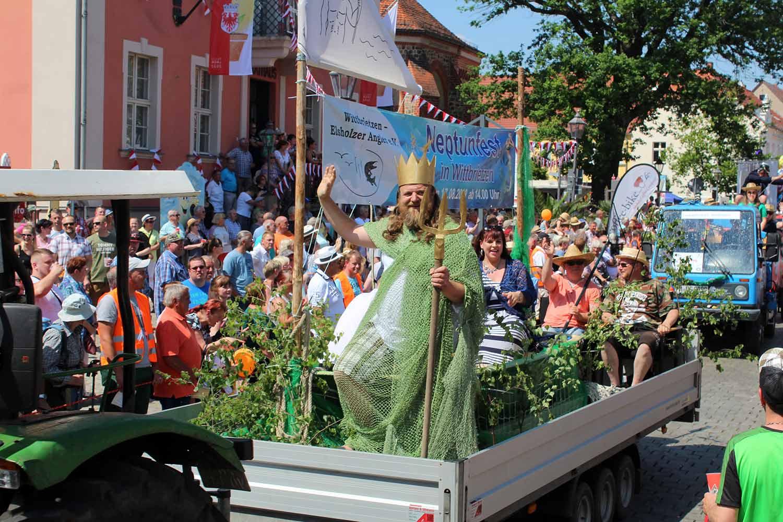 Festumzug-Spargelfest-Neptunfest