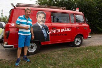 Guenter-Baaske-1