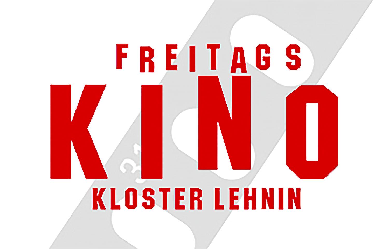 Kino-Emstal