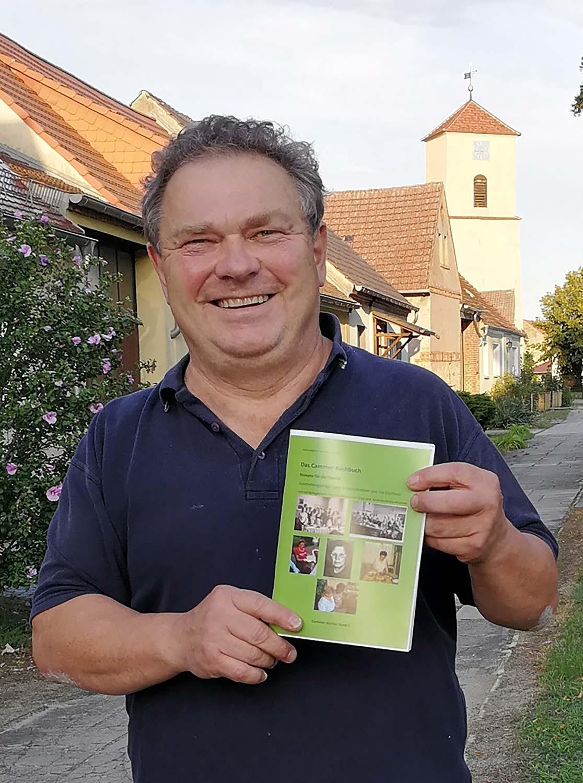 Kochbuch-Cammer-Andreas-Koska