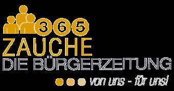 Logo-Zauche-365-Artikelfoto