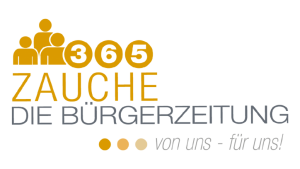 Logo-Zauche-365-Artikelfoto2