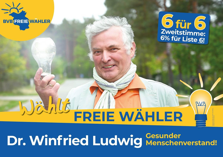 WK18-winfried-ludwig
