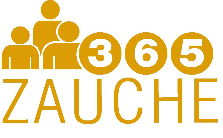 zauche_dunkel