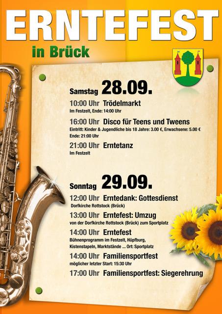190917_1_Erntefest_Programm 2019