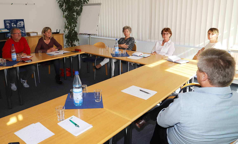 Besuch-Kathrin-Dannenberg-im-Rathaus-Lehnin_5