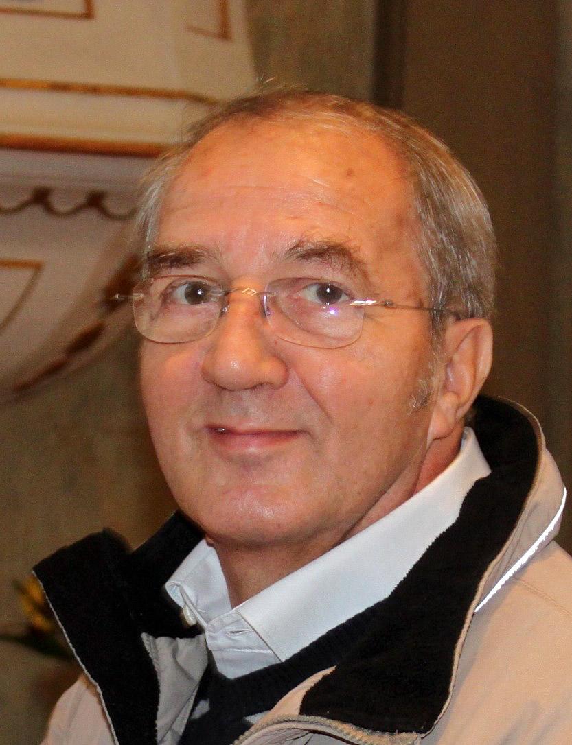 Karl-Heinz-Borgmann