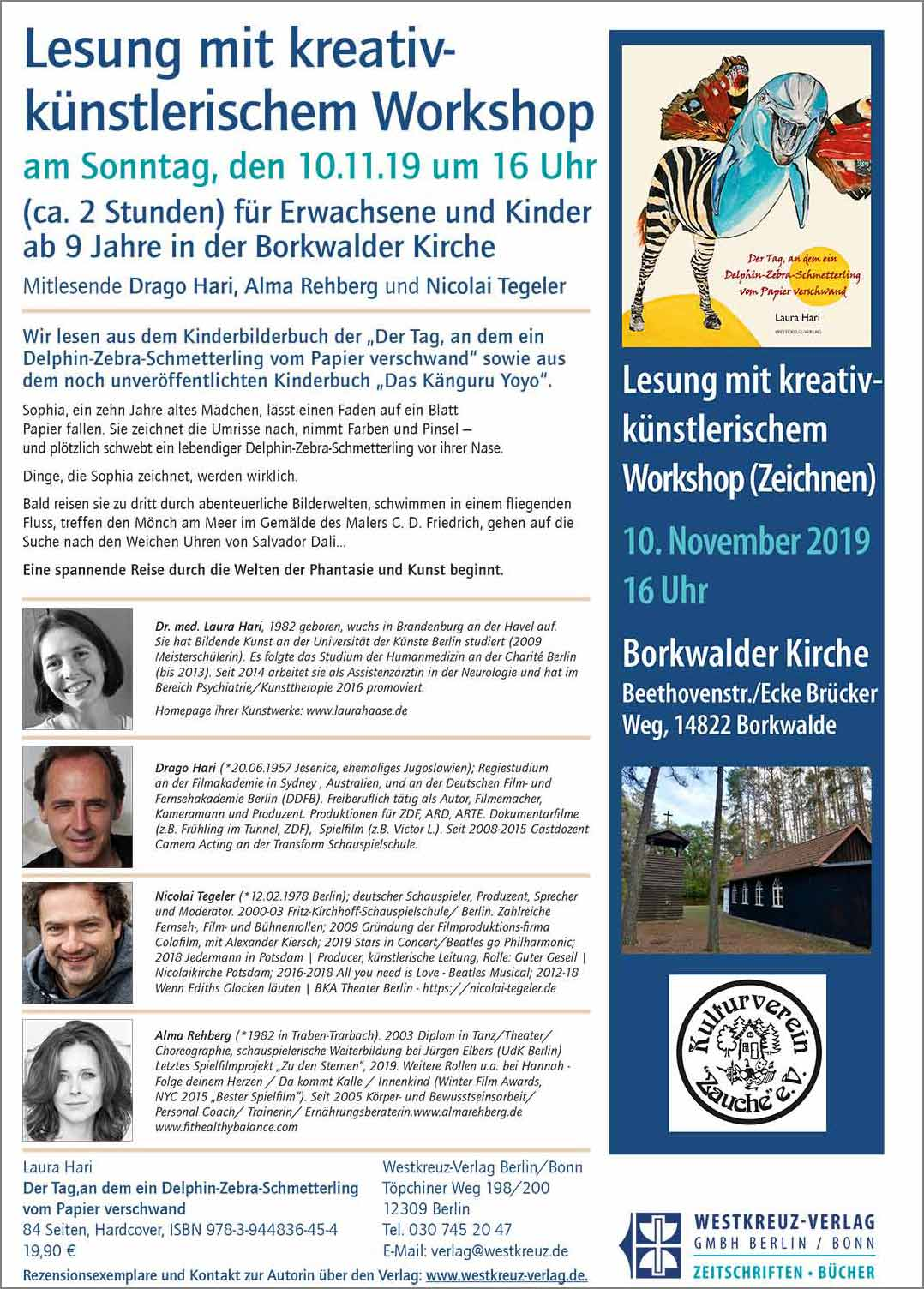 Borkwalde-Lesung-mit-kreativem-Workshop