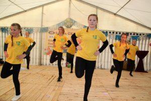 karneval-golzow-prinzengarde-tanzt