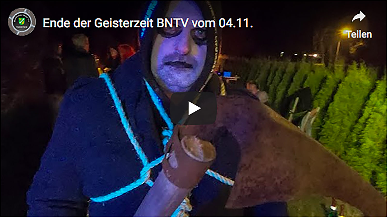 BNTV20191104