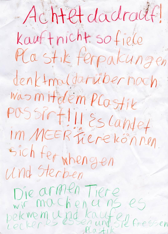 Buecherzelle-Kinderschrift