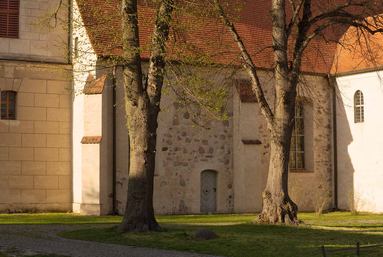 Kirche-Brueck