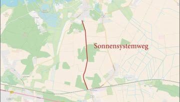 Sonnensystemweg-Deetz