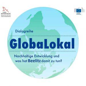 GlobaLokal, Beelitz
