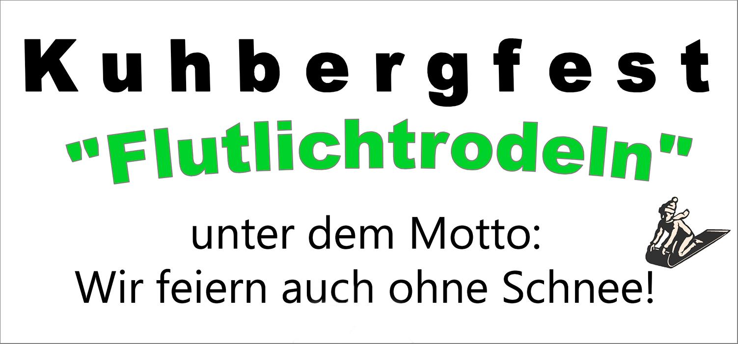 2020-Kuhbergfest-Damelang