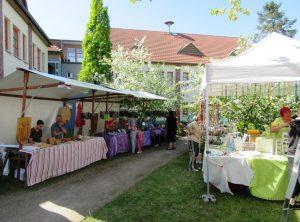 Marktstände_Amtspark
