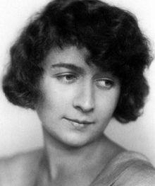 Ilse Weber, Kinderbuchautorin (1903-1944)