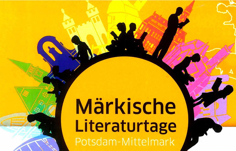 Maerkische-Literaturtage-PM